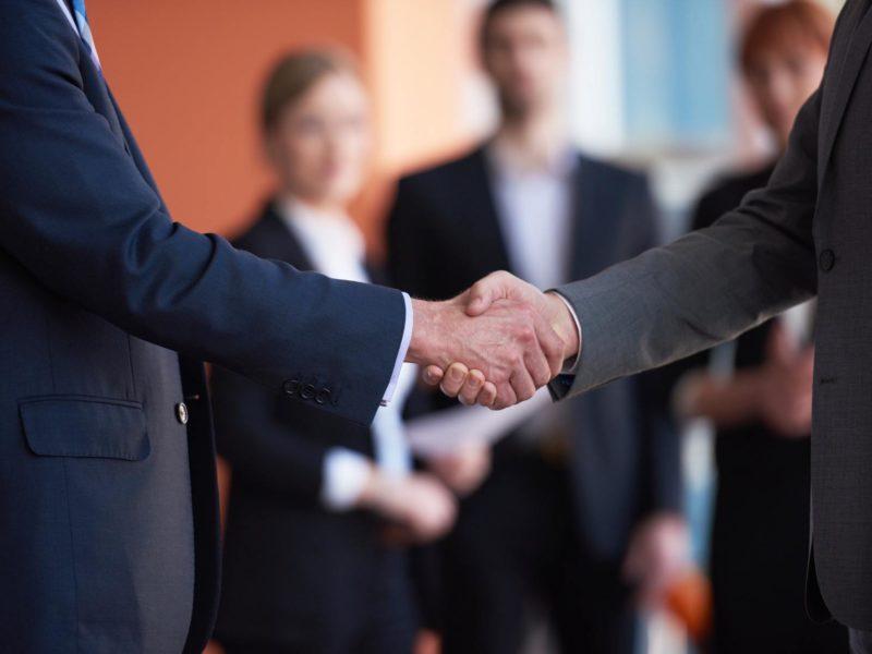 Consensus Hukuk Bürosu | Hukukta Tecrübe
