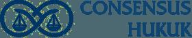 Consensus Hukuk